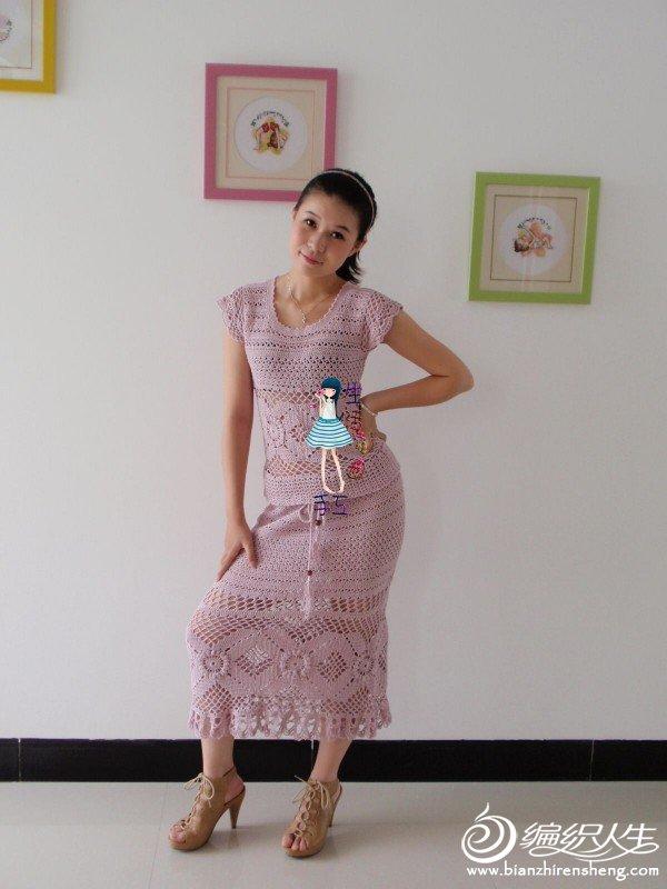 裙摆飘飘5.jpg