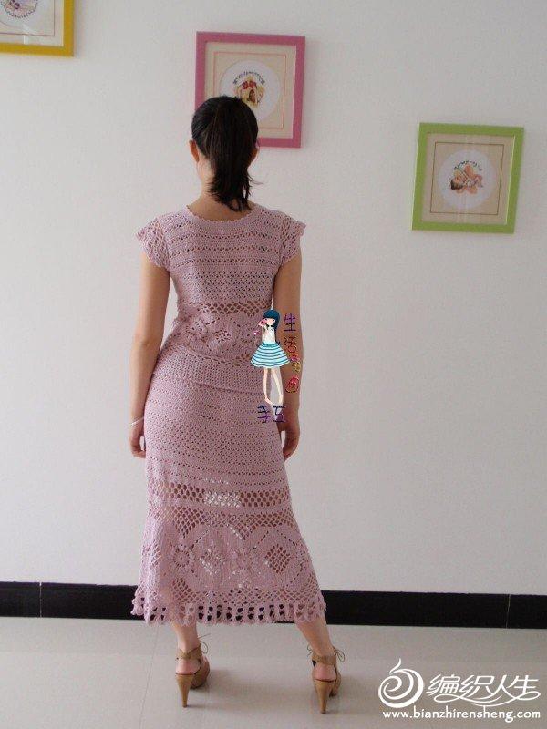 裙摆飘飘6.jpg