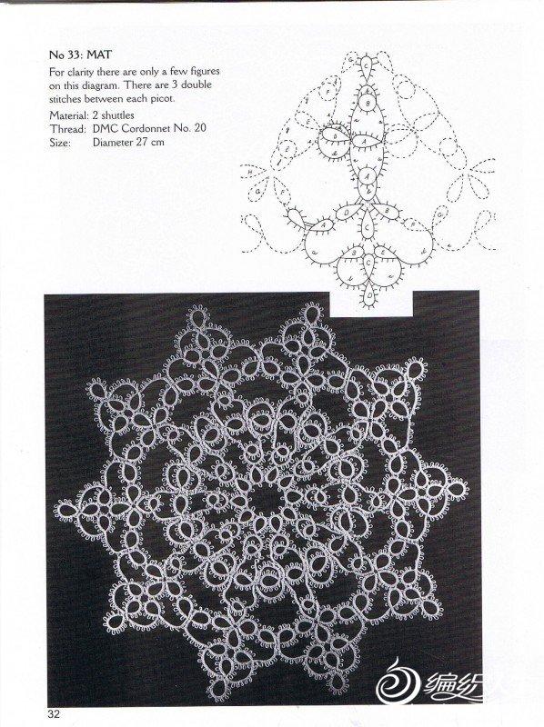 P�gina 32.jpg
