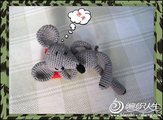 IMG_2853_副本.jpg