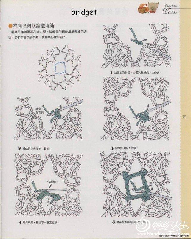 43.jpg