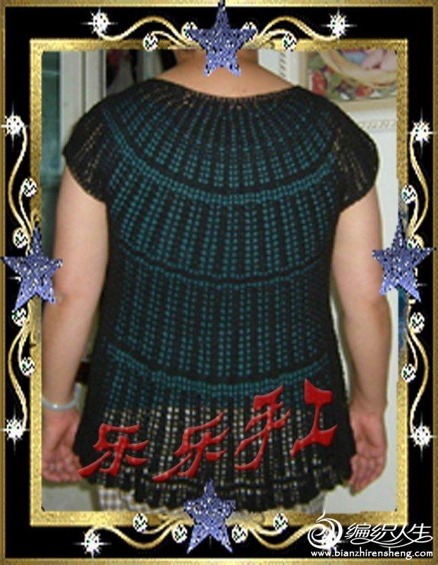 黑棉麻衣3.jpg