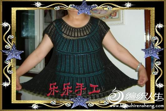 调整大小 黑棉麻衣4.jpg
