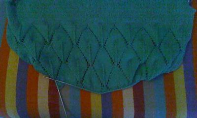 绿色毛衣1.jpg