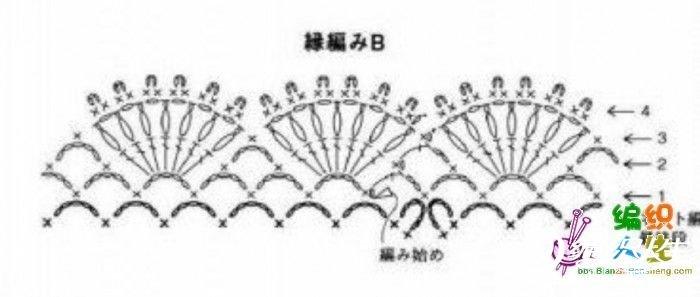 花边B.jpg