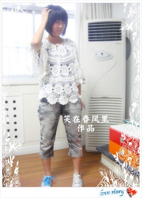 dsc05914_副本.jpg