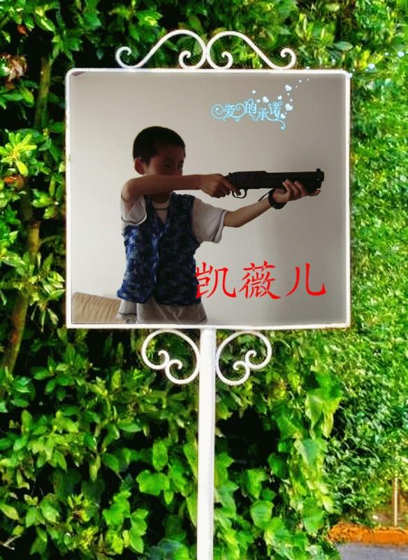 男童马甲2.jpg