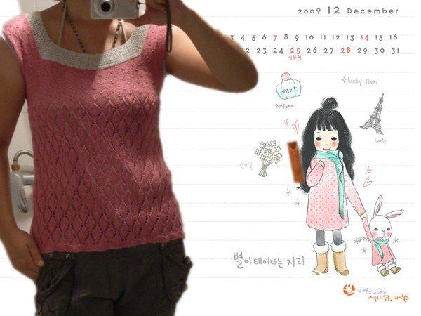 CIMG4472_副本.jpg