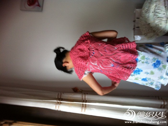 照片iphone 130.jpg