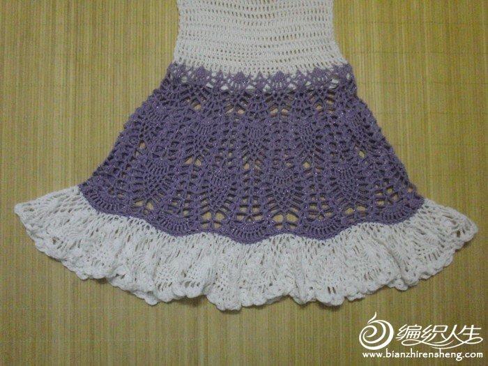 紫菠萝1-3.JPG