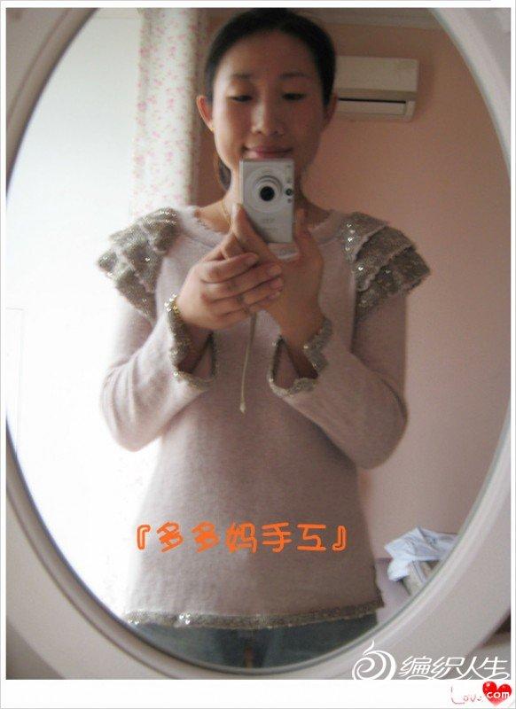IMG_5916_副本.jpg