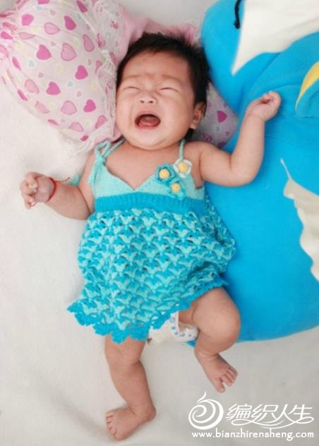 宝宝 壁纸 儿童 孩子 小孩 婴儿 452_632 竖版 竖屏 手机