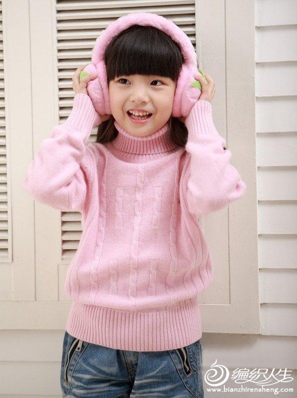 粉红小女孩.jpg