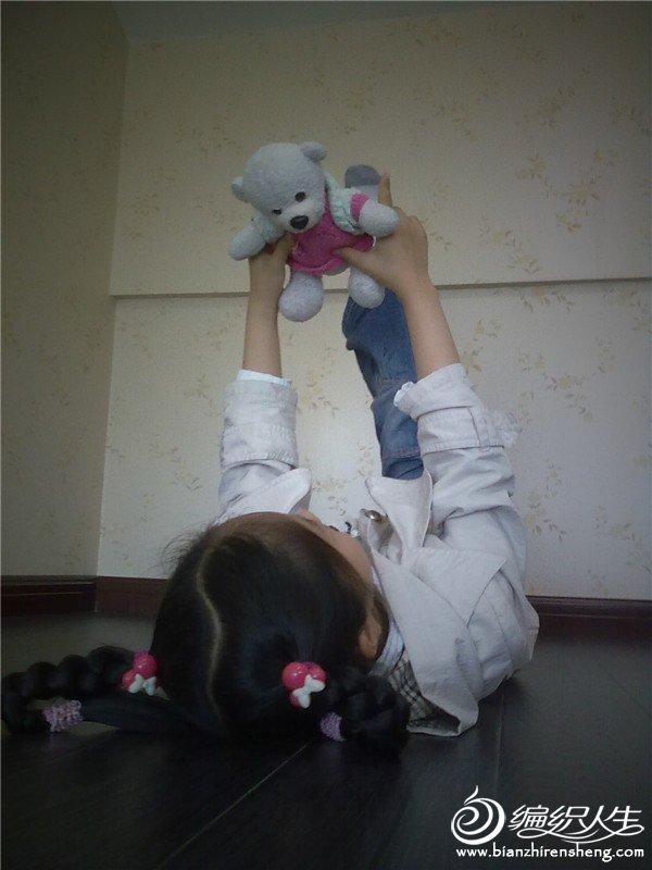20110606981_副本.jpg