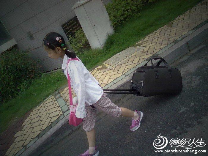 201107151102_副本.jpg
