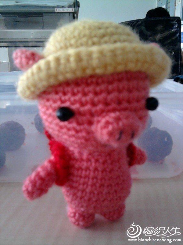 背书包的小猪.jpg