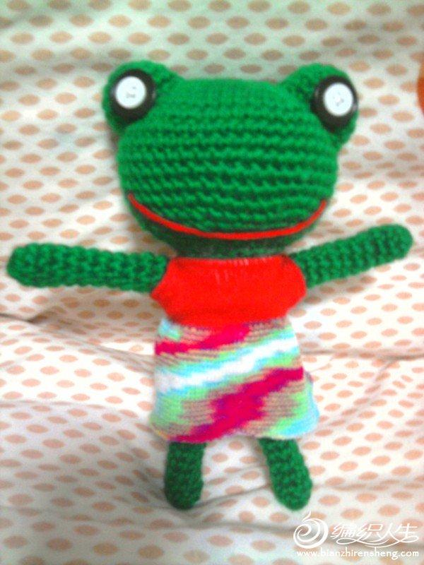 蛙蛙.jpg