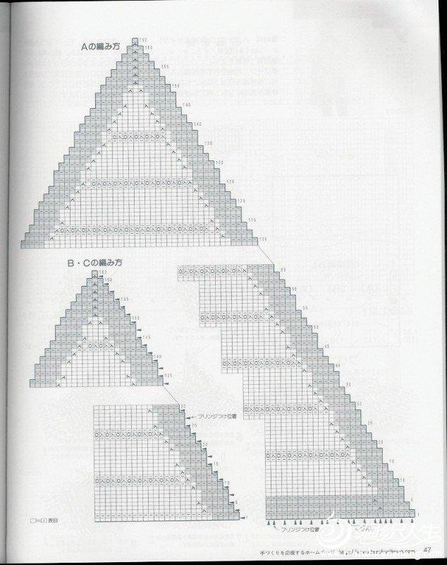 436269373.jpg