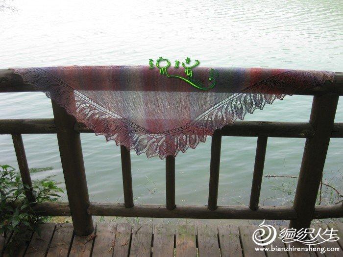 17semele (塞墨勒)06.jpg