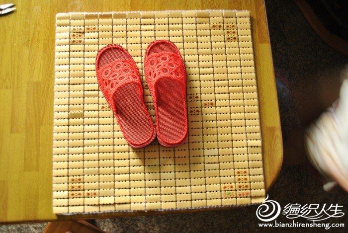 凉鞋-红.JPG