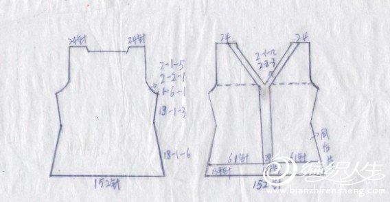 3C2}HKM)M0FRSG0_%Z_YZ_X.jpg