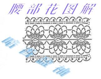 腰部花图解.jpg