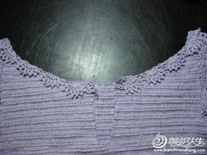 粉紫亚麻 064.jpg