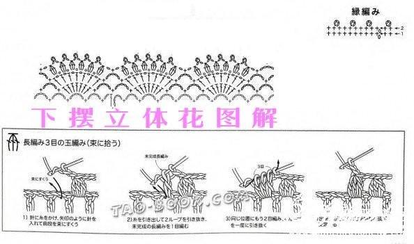 立体花图解_conew1.jpg