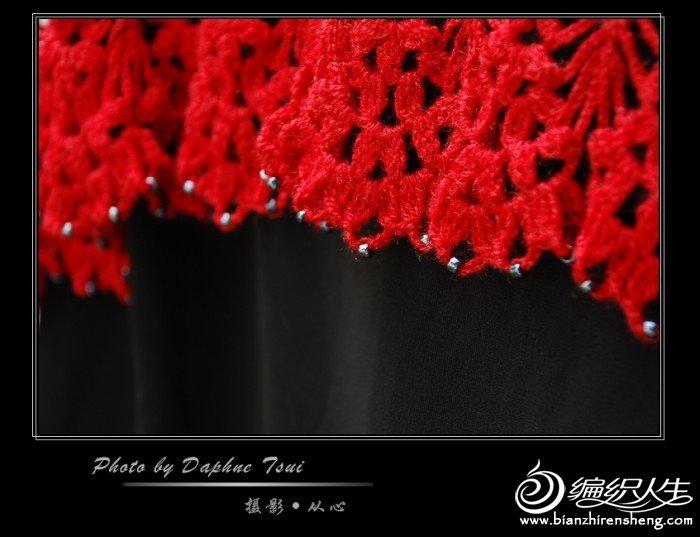 DSC_4834.jpg