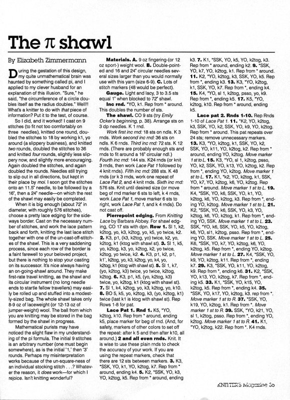 Knitters Issue 9 Winter 1987_page36_image1.jpg