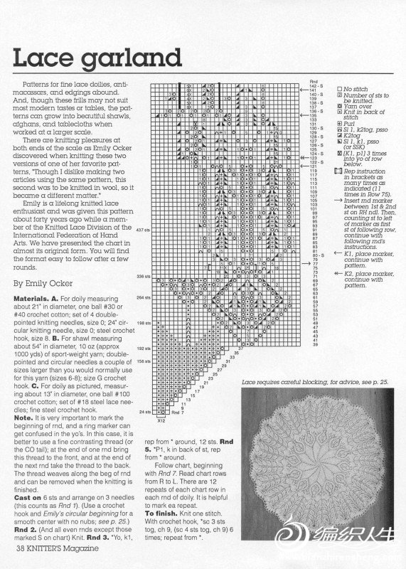 Knitters Issue 9 Winter 1987_page39_image1.jpg