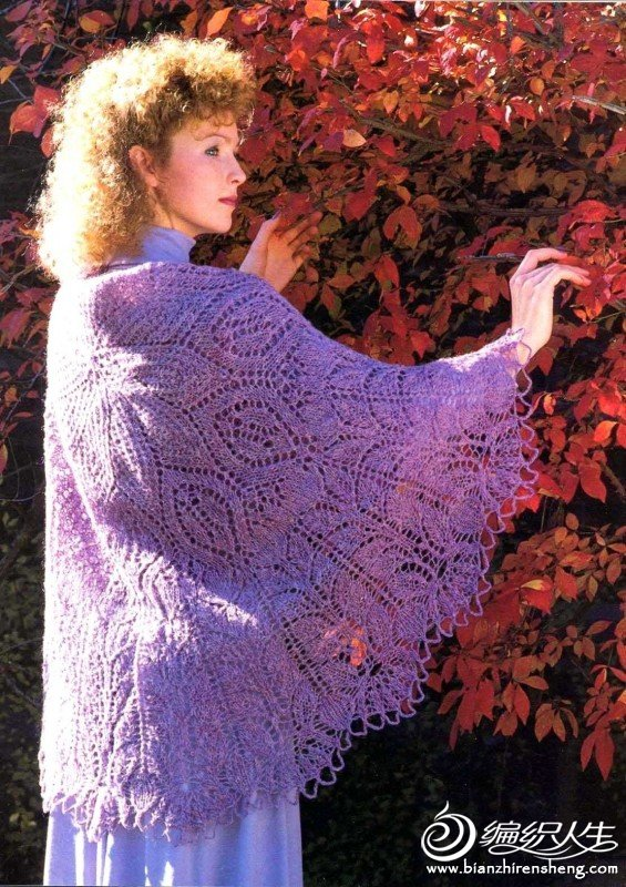 Knitters Issue 9 Winter 1987_page40_image1.jpg