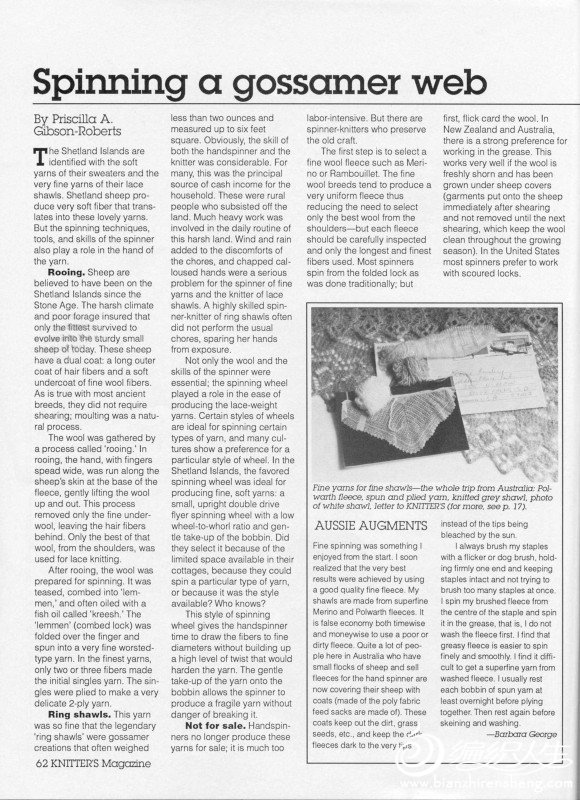 Knitters Issue 9 Winter 1987_page63_image1.jpg