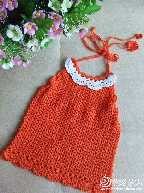 诱人甜橙 001.jpg
