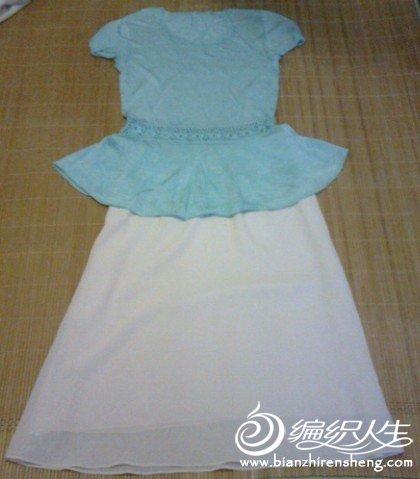 冰丝短袖-1.jpg