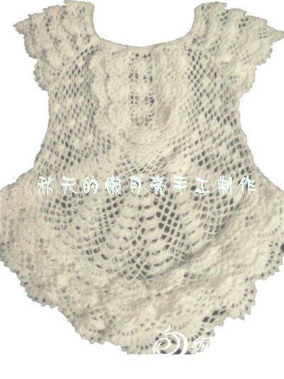 照片0369_副本白色.jpg