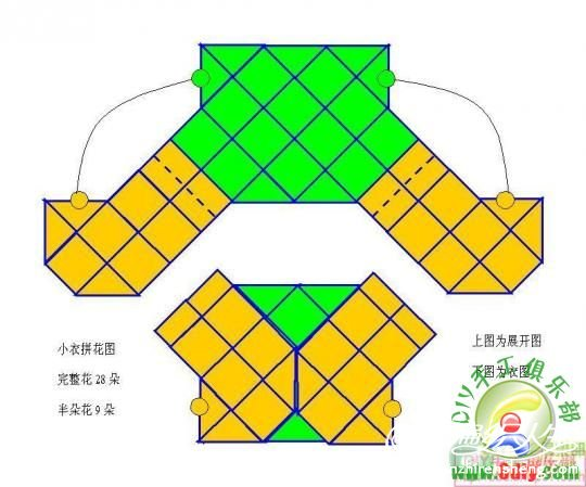 小坎=1.jpg
