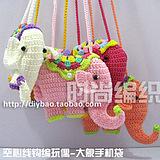 T1CMt.XchHXXXogss7_064052.jpg_160x160[1].jpg