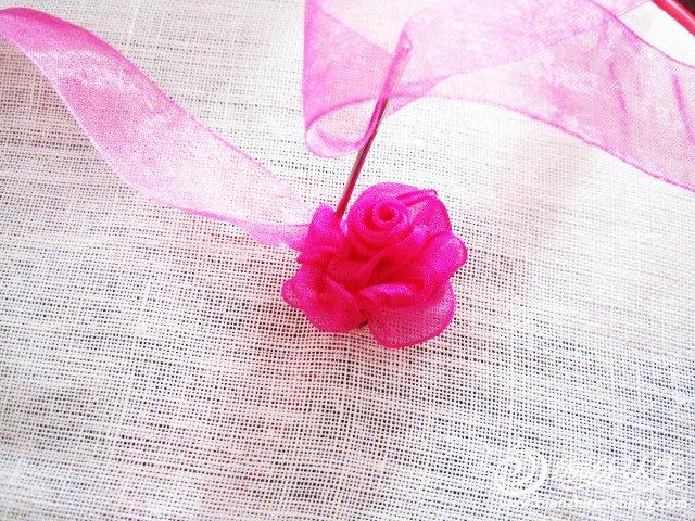 织姐手工--丝带绣。 (2).jpg
