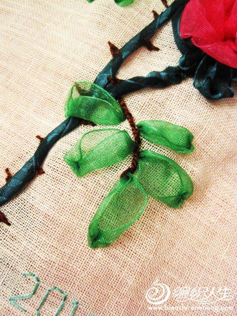 织姐手工--丝带绣。 (13).jpg