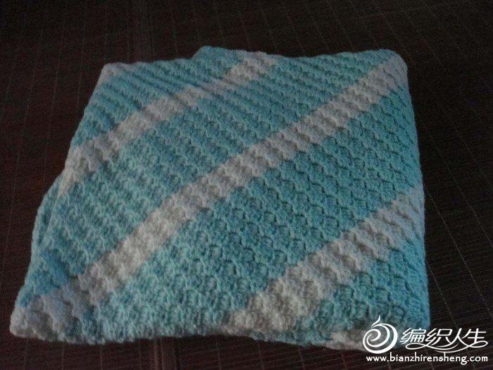 毛毯.jpg