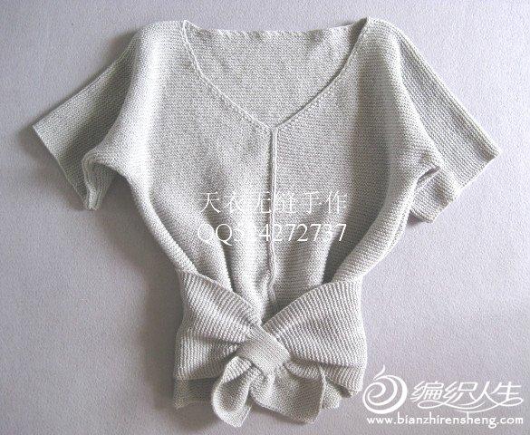 意棉短袖8.jpg