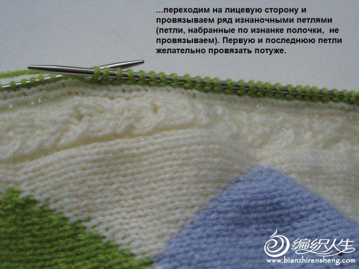 196511--29266388-.jpg