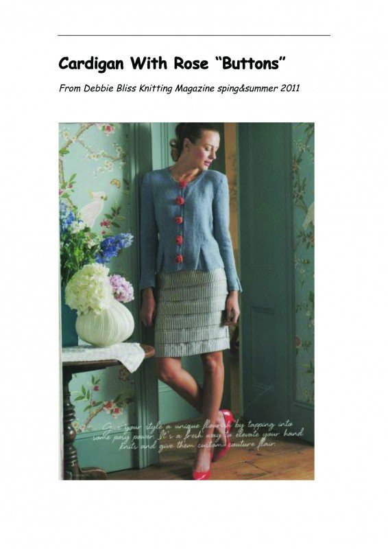 Cardigan With Rose buttons01 拷贝.jpg