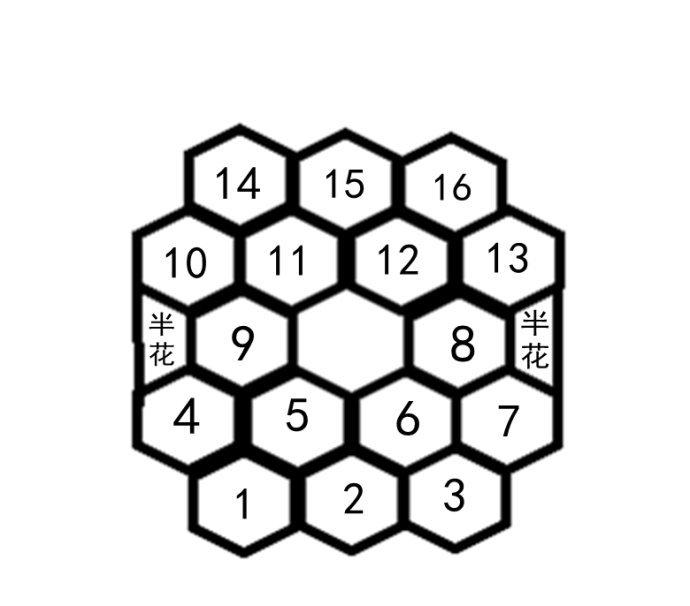 7e3b64ffha7786efc3e68&690[1].jpg
