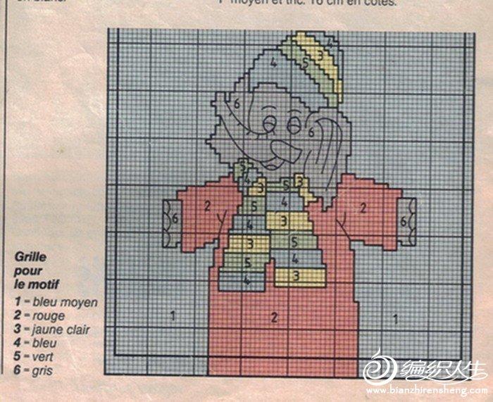 小母象图案.jpg
