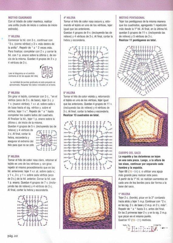 escanear0116 (2).jpg