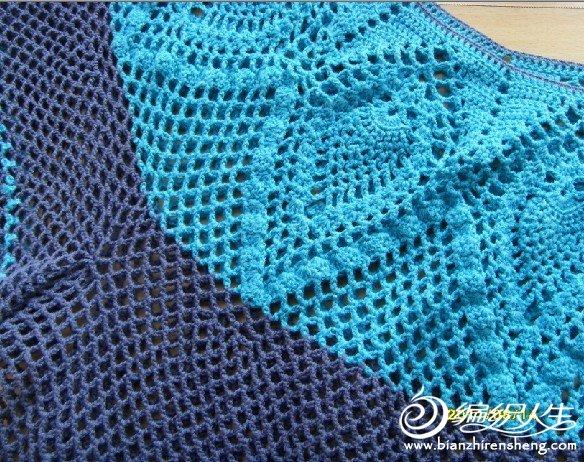 蓝色小外套2.jpg