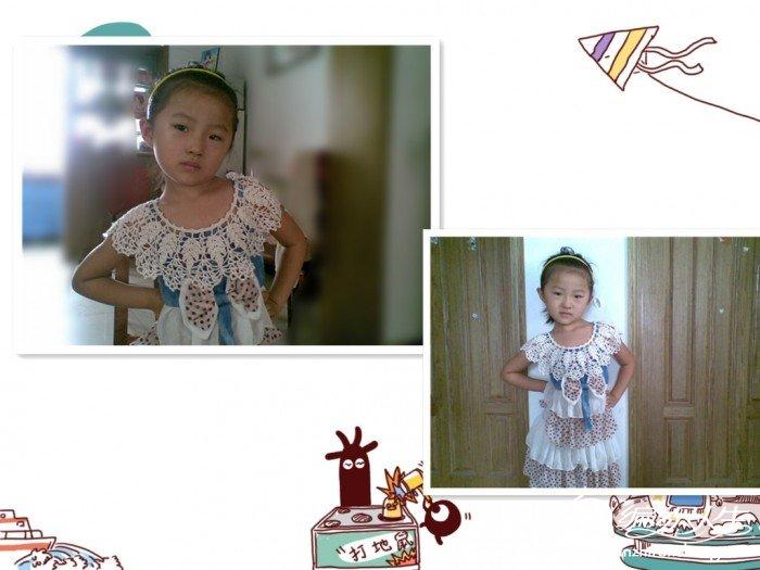 20110814(009)_����.jpg