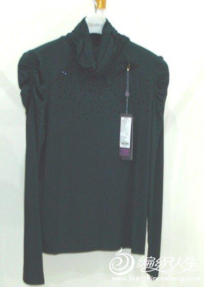 黑色高领打底衫1.jpg